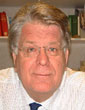 Dr. John Studd